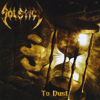 To Dust — Solstice