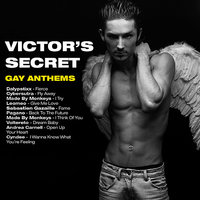 Victor's Secret (Gay Anthems) — Oh No You Didn't! Various Artists