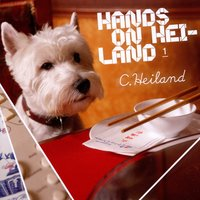Hands on Heiland — C. Heiland
