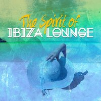 The Spirit of Ibiza Lounge — Bar Lounge Ibiza