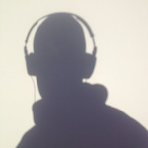 Mohaman - Eminem