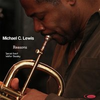 Reasons — Michael C. Lewis