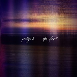 PANTyRAiD - Wanting Moves