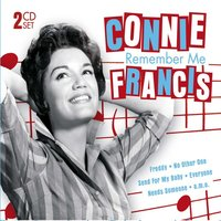 Remember Me — Connie Francis