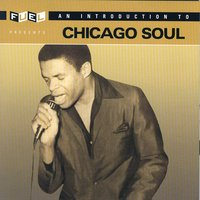 An Introduction To Chicago Soul — сборник
