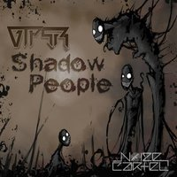 Shadow People — Viper