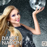 Dance Nation — сборник