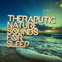 Therapeutic Nature Sounds for Sleep — Relaxing Nature Sounds, Nature Sounds Spa Therapy|Relaxing Nature Sounds|Sleep Sounds of Nature & Natural Sounds, Sleep Sounds of Nature & Natural Sounds, Nature Sounds Spa Therapy