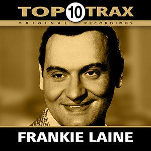 Frankie Laine - High Noon - Do Not Forsake Me