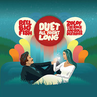 Duet All Night Long — Reel Big Fish / Zolof The Rock & Roll Destroyer