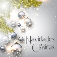 Navidades Clásicas — The Harmony Group