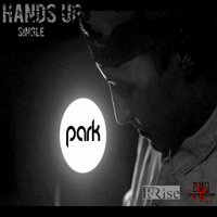 Hands Up (feat. Corbett) — Park
