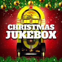 Christmas Jukebox (Play Your Favourite Christmas Songs) — The Merry Christmas Players, Франц Шуберт