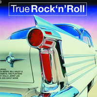 True Rock N Roll 3CD Set — сборник