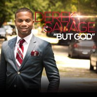 But God — Derek Savage