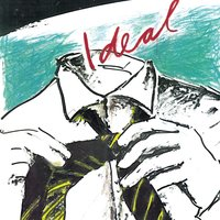 Ideal — Ideal