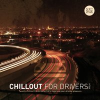 Chillout for Drivers Vol.4 — сборник