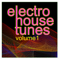 Club Tunes Vol.01 — Electro House