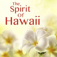 The Spirit of Hawaii — сборник