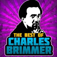 The Best Of Charles Brimmer — Charles Brimmer