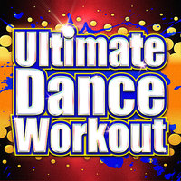 Ultimate Dance Workout — Numix Fitness DJs
