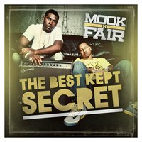 The Best Kept Secret — Mook N Fair