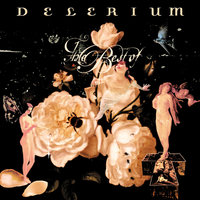The Best Of — Delerium