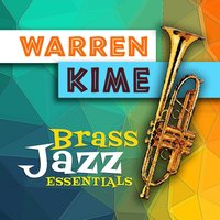 Brass Jazz Essentials — Warren Kime