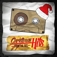 Christmas Hits from the 90s — The 90ers, Christmas Favourites, 80's & 90's Pop Divas