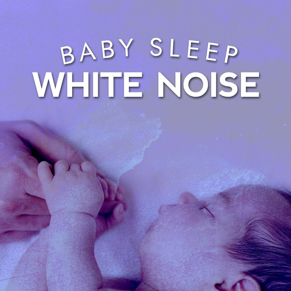 White Noise: Tremelo Binaural Beat — Lullaby Land, Baby ... - photo#2