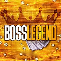 Boss Legend — BossLegend