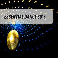 Essential Dance 80's — сборник