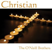 Christian — Wedding Music Experts: The O'Neill Brothers