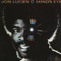 Mind's Eye — Jon Lucien