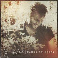 Hands on Heart — Son of Jack