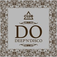 Do Deep'n'Disco — сборник