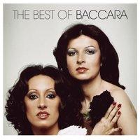Best Of — Baccara