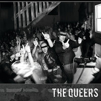 Back to the Basement — The Queers
