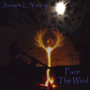 Joseph L. Young - Stone Circle