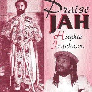 Hughie Izachaar - Praises Dub