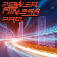 Power Fitness Pro 192 — Power Fitness Pro