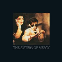 Dominion — The Sisters of Mercy