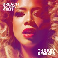 The Key — Breach