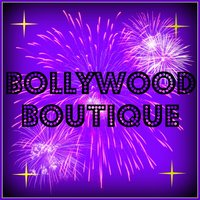 Bollywood Boutique #7 — Bollywood Boutique