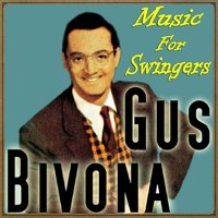Music for Swingers — Gus Binova