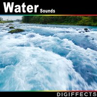 Water Sounds — Digiffects Sound Effects Library