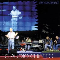 Remastered — Claudio Chieffo