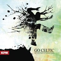 Go Celtic — Mark Rutherford