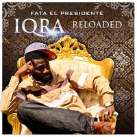 Iqra Reloaded — Fata El Presidente