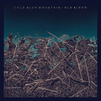 Old Blood — Cold Blue Mountain